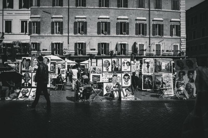 Bilder Bilder ... ♥ Black And White Blackandwhite Kunst Kunstwerke Malen Street Photography Streetphoto_bw Streetphotography Break The Mold The Street Photographer - 2017 EyeEm Awards