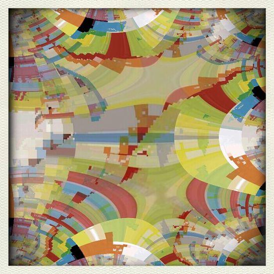 Abstract Abstractporn Mftccart Art4artsake