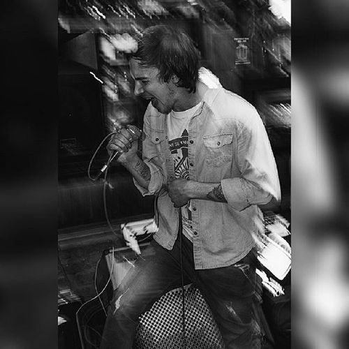 Have a metal xmas party. Ozzy bar. Группа Секс на огне. Ozzybar Bormanphotographer Bormanphoto Rock Rockphotographer Rockphoto секснаогне Чб чбфото вл Vdk Vladivostok VL VSCO Vscocam фотограф фотографвладивосток владивосток концерт рок клуб Бар рокбар Blackandwhite Blackandwhitephoto bnw виасекснаогне