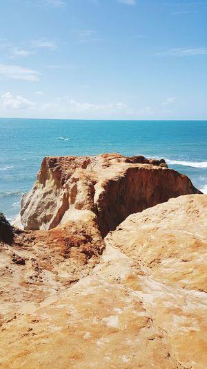 Fortaleza ♡ Fortaleza Fortaleza - Ce Fortaleza - CE / BRASIL Ceará Brasil Brasil ♥ Brazil