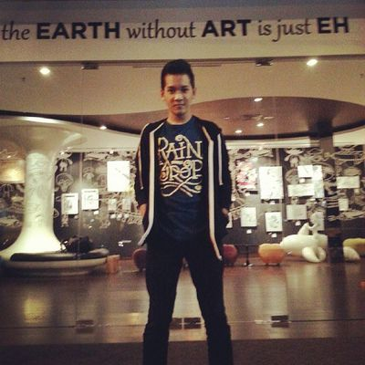 Artotel surabaya Holiday
