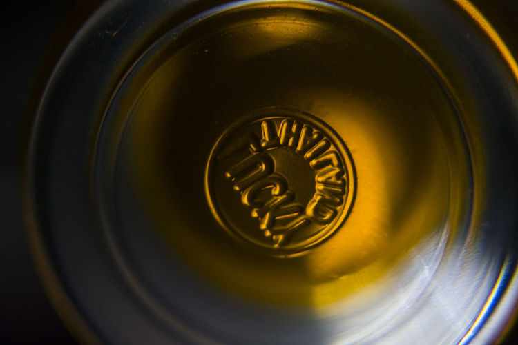 Wine glass Close-up Indoors  Refreshment No People Directly Above Finance Text Geometric Shape Wealth Circle High Angle View Business Shape Single Object Currency Gold Colored Coin Metal Savings Gold Economy Luxury