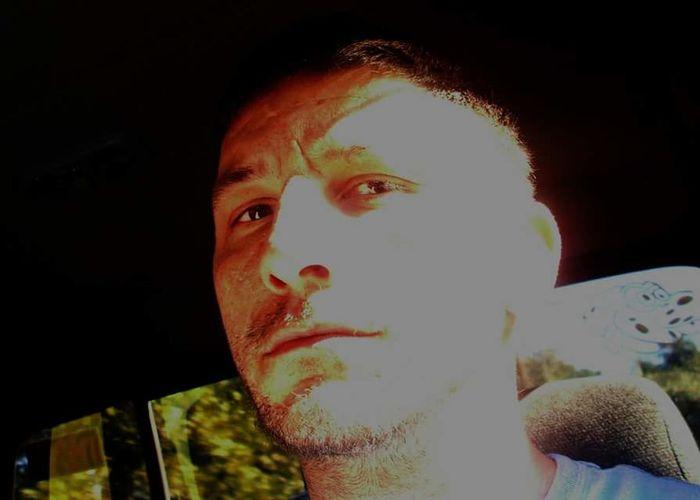 That's Me Flipside Kevoflipside Awesomeness Shineon 420Friendly Texas Addme