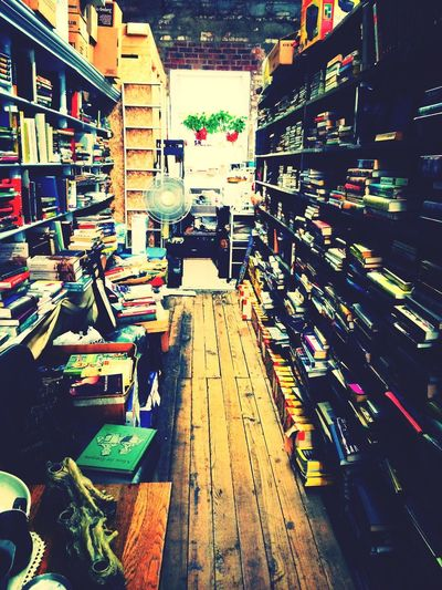Georgia Bishop Bookstore Books Reading Literature Bookshelf Books ♥