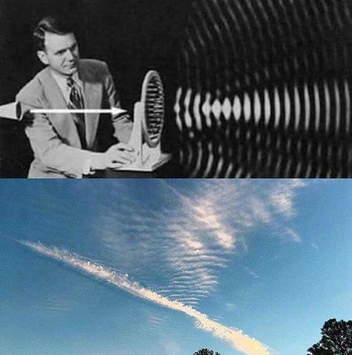 Scalarwaves HAARP Technology Chemicalsky Whatthefuckaretheyspraying Chemtrails Chemical Sky GeoEngineering Aerosols Spraying Forbidden Dramatic Sky