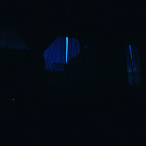 Sofa night Nightlife