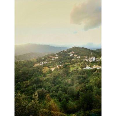 Photography Instagram SPAIN Estepona Igwales Coast Spanish