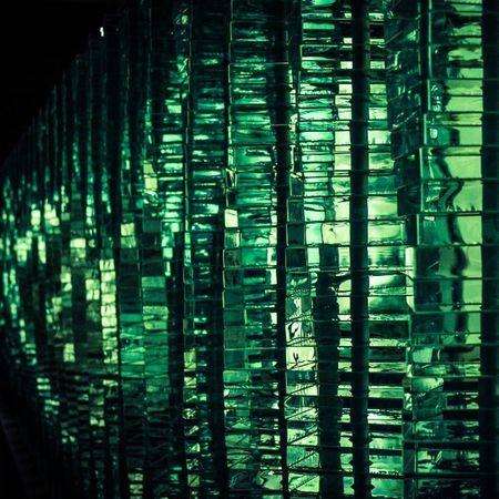 Vamuseum Va Victoriaandalbert London Glass Banister Architectural Detail Interiordesign Interiordesignstudent Heartarts