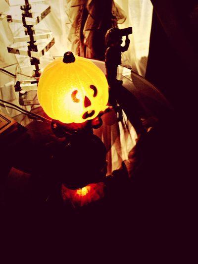 Halloween Taking Photos Happyhalloween
