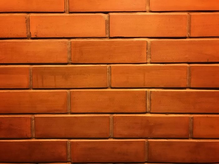 50 Brick Wall Pictures Hd Download Authentic Images On Eyeem