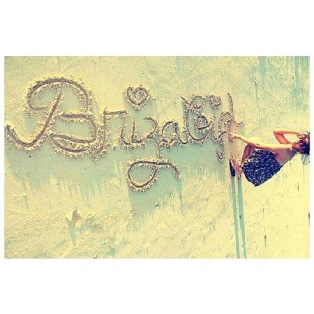 SummerBRIZ Flashbackmonday BantayanIsland  ♥