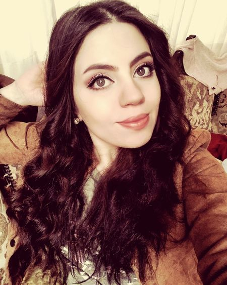 Turkish Girl Turkish Turkishfollowers Turkinstagram Turkey ♡ Selfie #selfienation #selfies #tbt #swag #beautiful #TFlers #tagsForLikes #me #love #pretty #handsome #instagood #instaselfie #selfietime #face #shamelessselefie #life #hair #portrait #igers #fun #followme #instalove #smile #igdaily #eyes #follow #traffic Sweetdreams