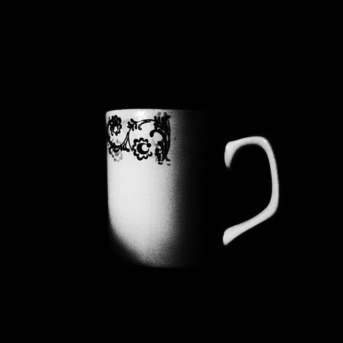 Lowlightphotography ,MyCupOfTea ,XperiaZ1 ,Snapseed ,Digitalnoise ,Black