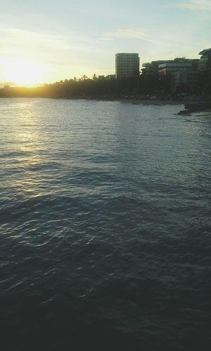 Maceió Namaste, Bitches Vibepositiva PontaVerde Brazil Alagoinhas Mar Sol ♡ Amomuito