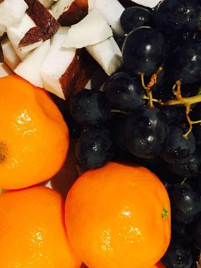Artphotography Freshness Colors Fruit Advertising