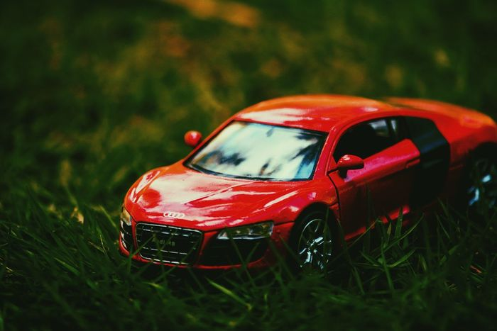 I dont want to be in a relationship i just want to be an @audi Audi Audi R8 Be. Ready. Instagood ınstagram Twitter Photooftheday Photography Popular Photos Photographer Photo VSCO Snapchat Facebook Love The Great Outdoors - 2017 EyeEm Awards EyeEm Best Shots EyeEm Eyeemphotography The Week Of Eyeem