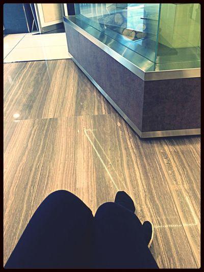 Şömine ,soğuk , black , toms , mutluluk ?♨️? First Eyeem Photo