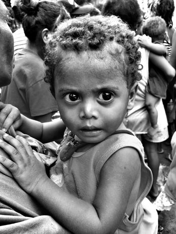 haduan Aeta Local Philippines EyeemPhilippines Eye4photography