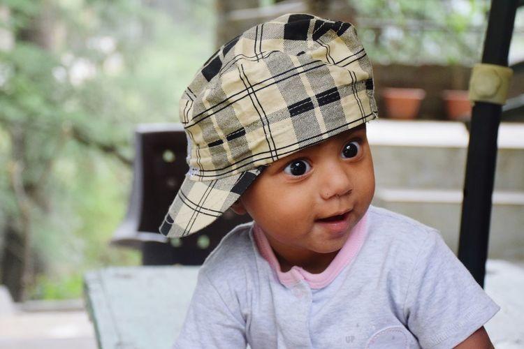 कुकू Satish Photography Satish Pintu Father And Daughter Child Girl Inocent♥ Capture