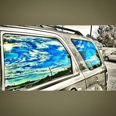 Colorsplash_dr A_reflection_in_time Bnw_society Blackandwhite bw bw_society instablackandwhite bwstyleoftheday hdr_gallery hdrepublic str8hdr hdrart hdrmania awesome_hdr TagFire epicsky beautifulday instaclouds shine skylovers cloudporn skyporn cloud_skye sunset overcastigersabqpurenmdukecityigersdcig_stylesalbuquerque_skies