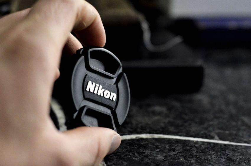 Nikonphotography Nikon D7100 Lenscap Deceptively Simple Followshoutoutlikecomment