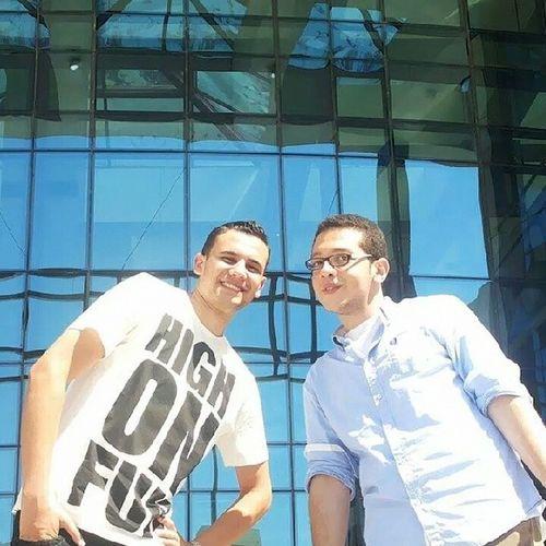 My Friend Ahm Turky O6U_UN