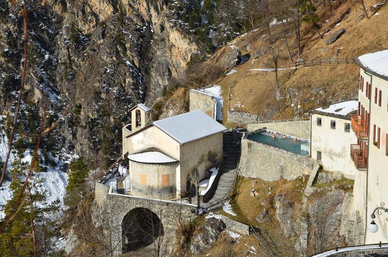 Outdoors Lombardia Valtellina Snow ❄ Snow Montains    Montain  Montagna Montagne Neve Terme