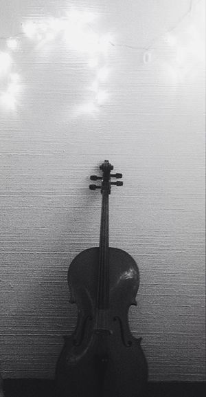 Mozart ha sido el modelo de mi juventud, la desesperación de mis años de madurez y el consuelo de mi vejez. 🌖Gioachino Rossini🌖 Phrase Of The Day Photo Of The Day Blackandwhite Gioachino Rossini Music Violoncello Sick Sad World Twitter EyeEm Best Shots - Black + White Black And White Collection