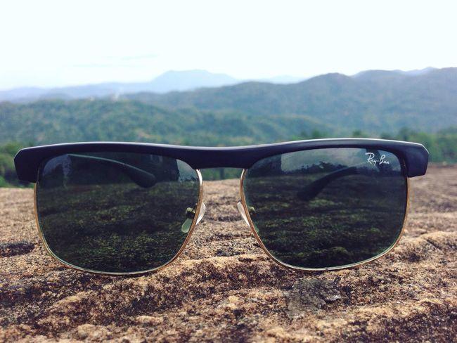 😎🕶 #Iphone6Shot #RayBan #Sunglass #Sunglasses #clothes #style #love #nature #sky #beautiful #picoftheday #photooftheday #instagood #instafashion #instastyle #Boy #Girl #outiftpost #todayoutfit #Srilanka #Srilanka2017 #Srilankan 😉✌️