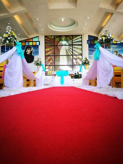 Life Events Wedding Celebration Bride EyeEm Selects