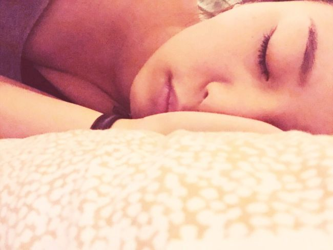 Night Night, Sleep Tight #my Love #I Had A Dream Of You