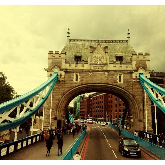 London,miss you...