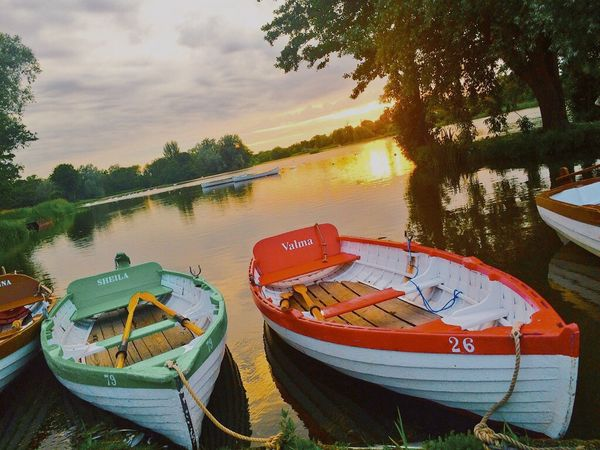 The Meare Thorpeness Suffolk Suffolk, United Kingdom Suffolkcoast Relaxing Taking Photos