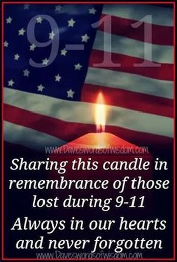 911anniversary