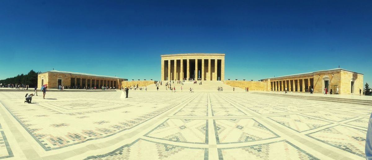 43 Golden Moments Hanging Out Check This Out That's Me Hello World Cheese! Taking Photos Enjoying Life Hi! The Essence Of Summer Hello World That's Me Anıtkabir ankara