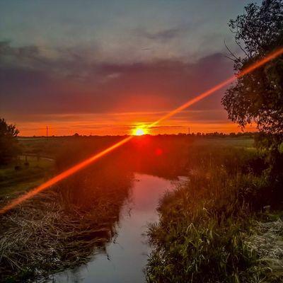 More sunset :D Mik Hungary Kalocsa Cloud Tgif_hdr Tgif_sunset WindowsPhonePhotography Lumia930 Lumiaphotography Lumia Ig_worldclub Sunset_stream Instagrammers Instadaily Viewmysunset Sunset_madness Sunset_stream Sunset Windowsphone Insta_crew WeLoveLumia