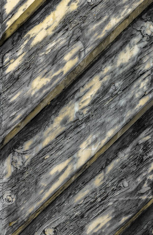 Wooden plank Abstractart Backdrop Background Board Close-up Decor Diagonal Grunge Grunge_effect Hardwood Lopsided Material Oblique Old Painted Pattern Planks Rotten Rough Roughness Rustic Scratched Skewers Surface Textures And Surfaces