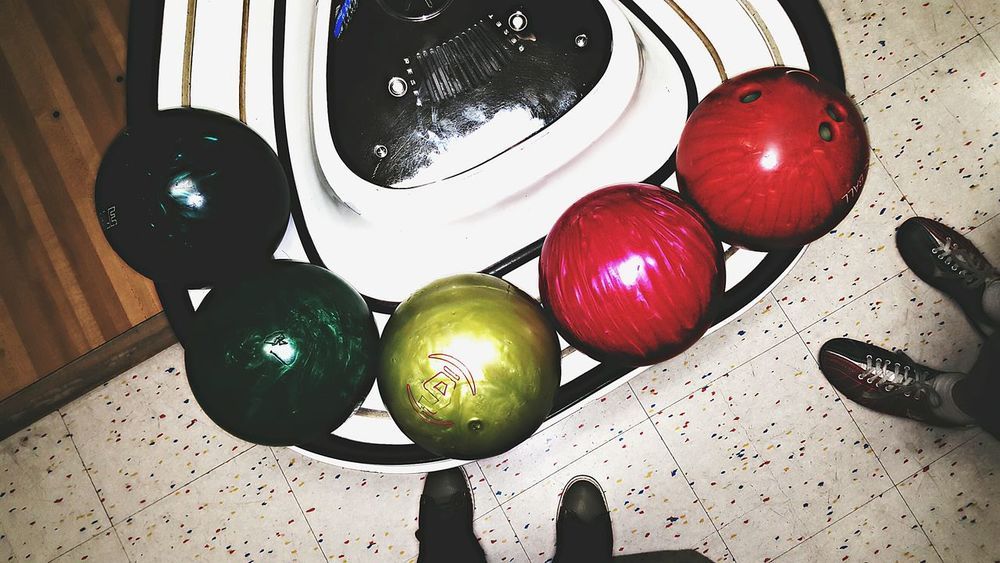 Bowling Bowling Shoes Bowling Time Bowling Ball Bowling Alley Ball Colorful Feet Indoor Activities Indoor Sport Bowling Balls Bowlingalley Indoorsports Indoor Sports Bowlingballs Bowlingball Color Photography ColorfulBalls Indoors