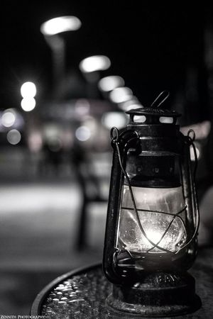 EyeEm Best Shots Black & White Streetphotography Bokeh