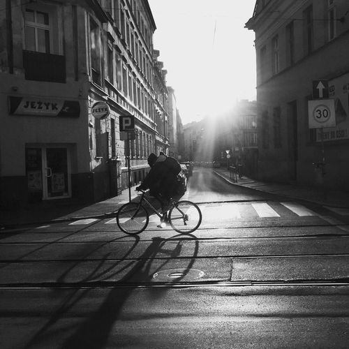 IPSShadows VSCO The Great Outdoors - 2015 EyeEm Awards The Traveler - 2015 EyeEm Awards The Moment - 2015 EyeEm Awards The Street Photographer - 2015 EyeEm Awards Streetphotography EyeEm Best Shots - Black + White Iphoneonly EyeEm Best Shots