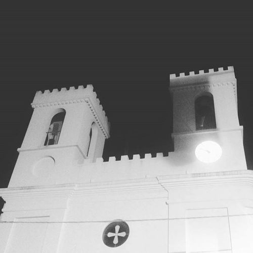 Chiesa San