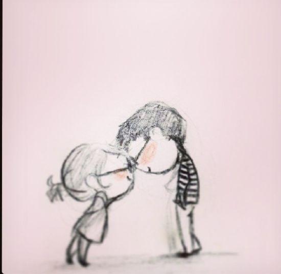 Aşk ♡