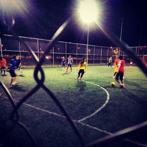 F3W vs Drifttrikebrunei Futsal Drifttrikebuddies friends Fun
