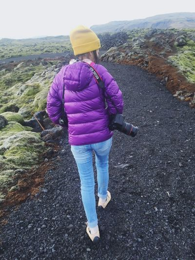 Explore, Iceland Leisure Activity Adventure Outdoors Walking Travel Journey