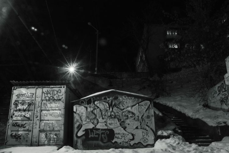 Under The Bridge Graffiti Underground Whiteandblack Architecture Streetphotography Urban Geometry
