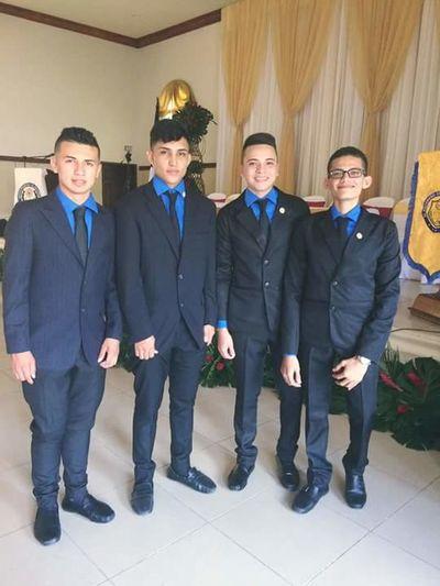 Congratulation Boys Adult Men Day Formal Portrait People Formal Style Graduando Celebration CONGRATS🎉🎈🎈🎉🎉 Event Camaradecomercio Idp Alwaystogether Illuminated