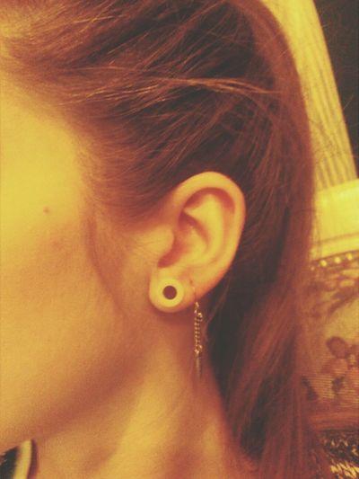 Piercing Ear Piercing Piercings