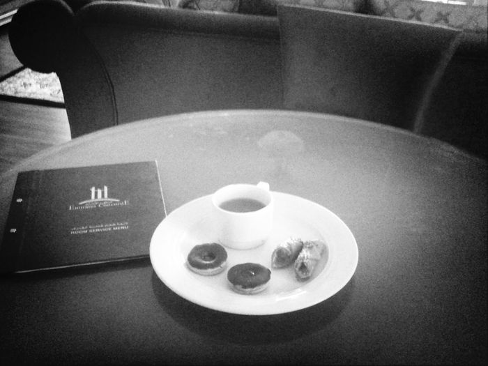 Coffee Sweets Hotel Have Coffee With Me!!!