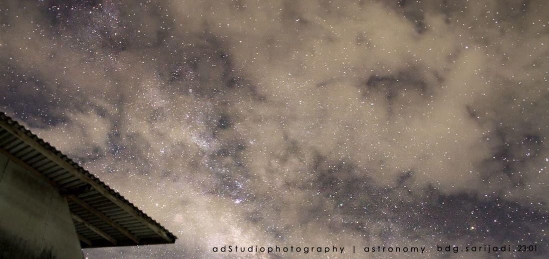 Photography Bandungjava Nightphotography Timelapse