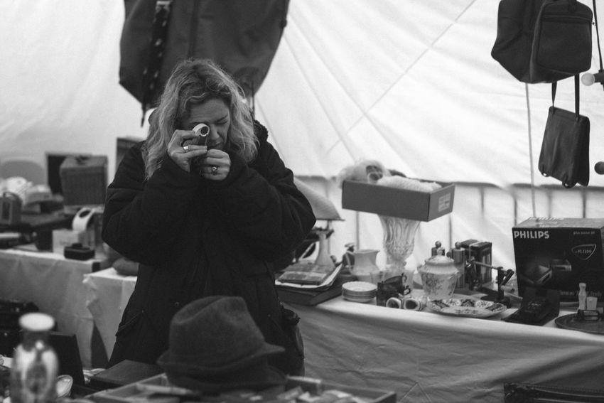 Blackandwhite Monochrome Nikonphotography Still Life Streetphotography Urban Lifestyle